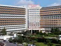 В Турции будет выполнена очередная трансплантация лица