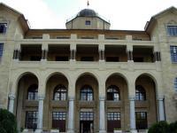 В университете Гази проведена успешная пересадка лица