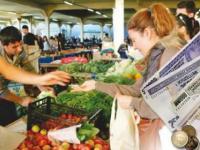 В Турции увеличивается инфляция