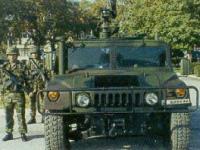 Социально-военные объекты Турции будут продаваться?