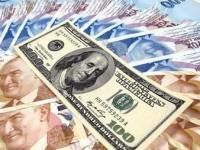 В Турцию возвращены около 50 млрд. лир