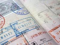 Временный запрет на въезд иностранных граждан в Турцию