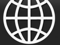 Пять миллионов долларов от Турции для фонда Всемирного Банка