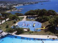 Аквапарк Water Planet, Аланья (Окурджалар), Турция