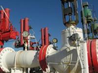 Турция - новый региональный центр по трназиту газа в ЕС