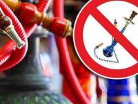 Турция остается в числе лидеров по курению