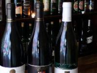Новый закон о продаже алкоголя в Турции