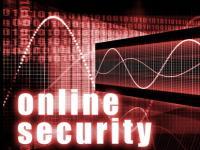 Турция установит защиту против кибер-атак