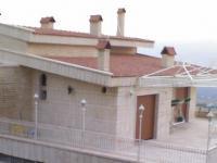 Иностранные покупатели предпочитают недвижимость Стамбула