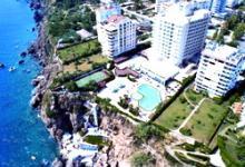 Adonis Hotel Antalya 5* (ex.Grand Adonis), Лара, Анталья, Турция