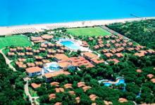 Attaleia Holiday Village HV-1, Белек (Кадрие), Турция