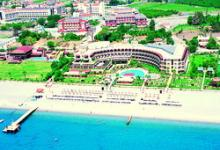 Barut Hotels Labada 5*, Чамьюва, Кемер, Турция