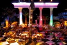 Ночной клуб Charlotte Disco, Кемер, Турция