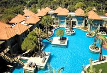 IC Hotels Residence 5*, Анталья (Кунду), Турция