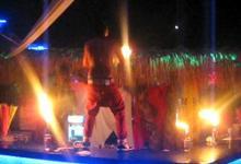 ?stanbul Club Alanya – ночной клуб в Аланье, Турция