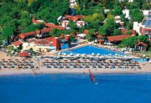 Majesty Club Kemer Beach HV-1, Гейнюк, Кемер, Турция