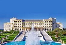 Mardan Palace 5*, Анталья (Кунду), Турция