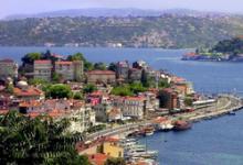 Все, что вы хотели бы знать о Турции
