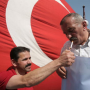 В Турции усугубляется борьба с курением