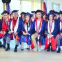 Иностранных студентов в Турции стало больше