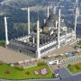 В Стамбуле появится новая мечеть