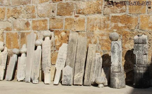 """Еще несколько """"запчастей"""" были найдены археологами."""